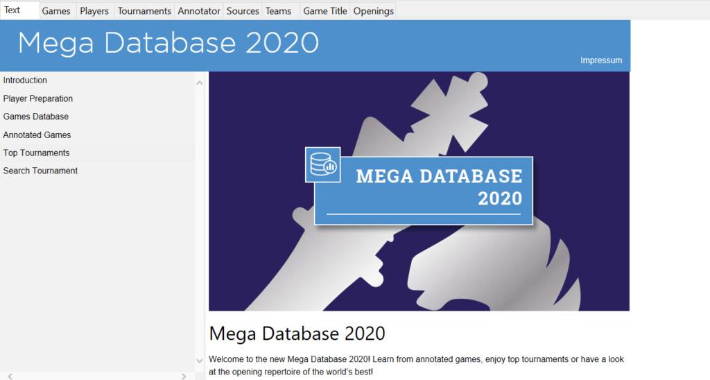 Mega Database 2020 - Page 3 Screen10