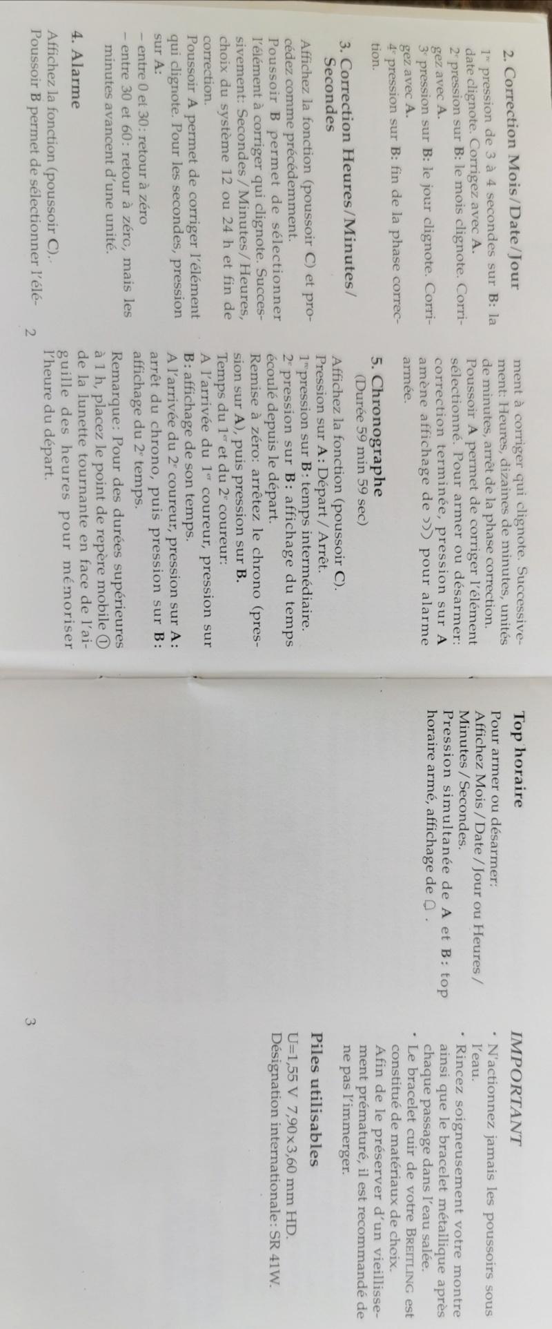 Breitling - Breitling B232 (Miyota Y652) : question concernant la tige... Img_2013