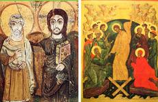 Entretien avec Dimitriyet - russe orthodoxe intéressé par le royalisme - Page 14 7eglpe10