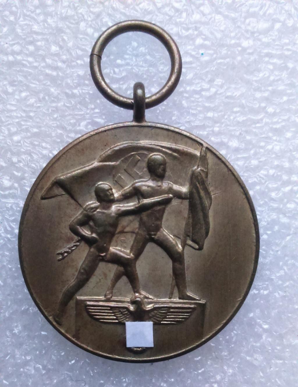 Avis Médaille Memel  Dsc_0010
