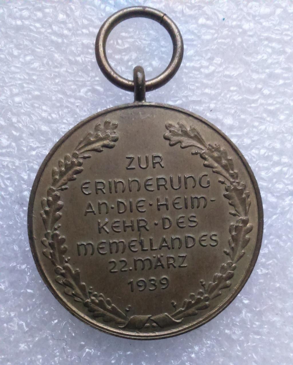 Avis Médaille Memel  Dsc_0011