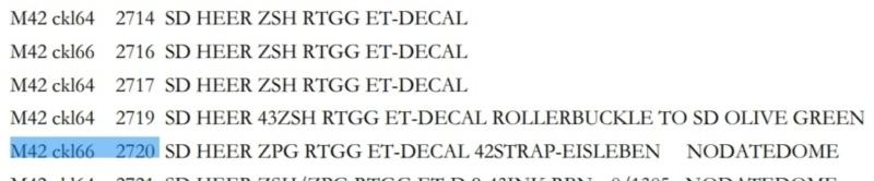 Identification casque allemand w2 M42 Img_2017