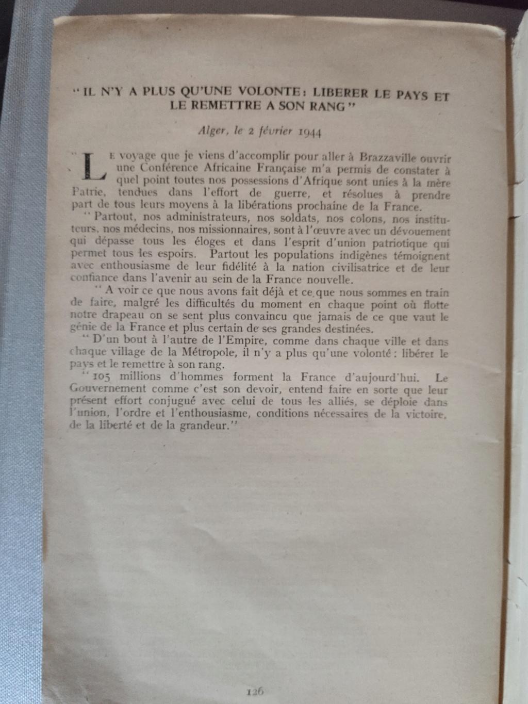 Appels et discours du Général de Gaulle Img_2084