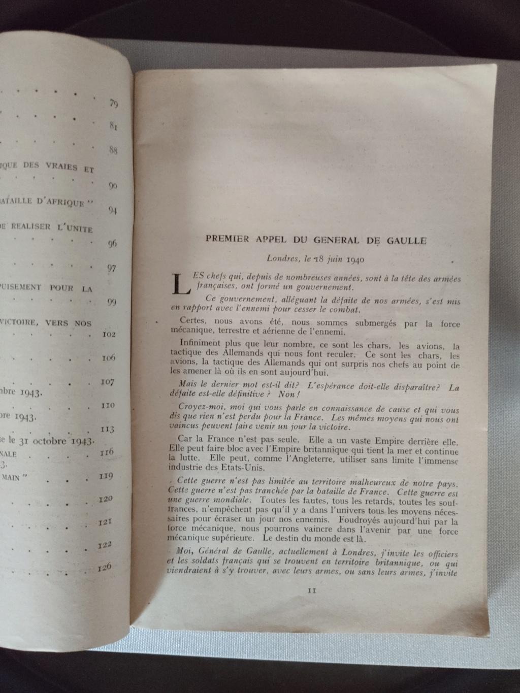 Appels et discours du Général de Gaulle Img_2085