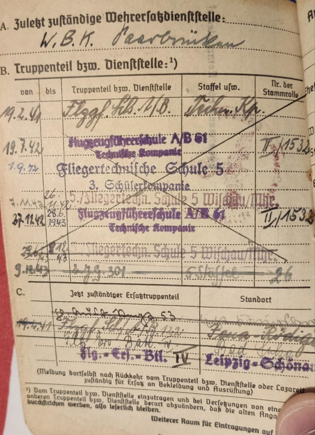 Aide soldbuch luftwaffe  Img_2111