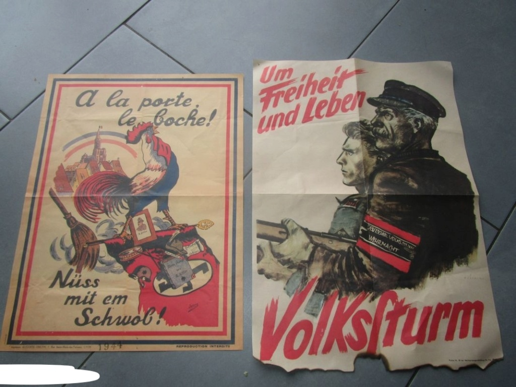 Affiches période 1944-1945 Img_2138