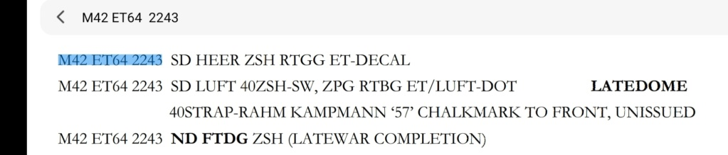 Identification insigne luft Img_2149