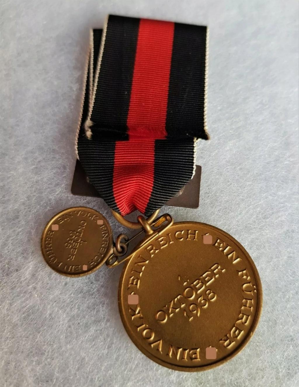 Aide Médaille Allemande Sudétes  Img_2211