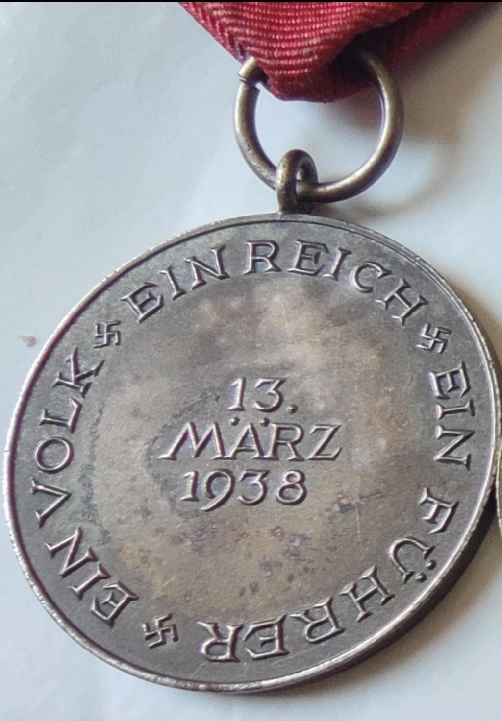 Médaille 13 mars 1938 Img_2306