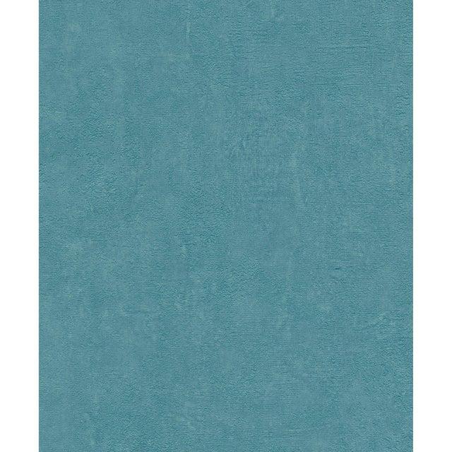 Idée pour tapisserie deco industriel 3c51d410