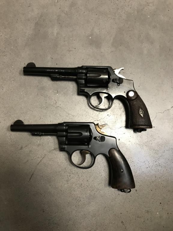 revolver du Vercors, mais quoi ? 1e883110
