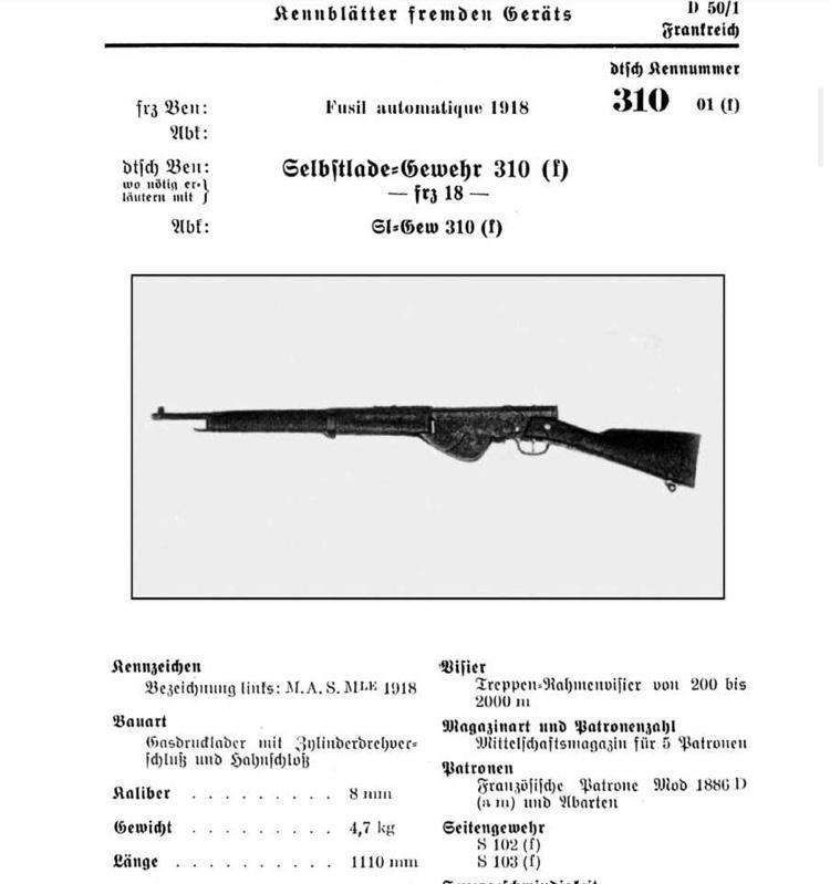 FSA 17 au mains des allemands 3f670210