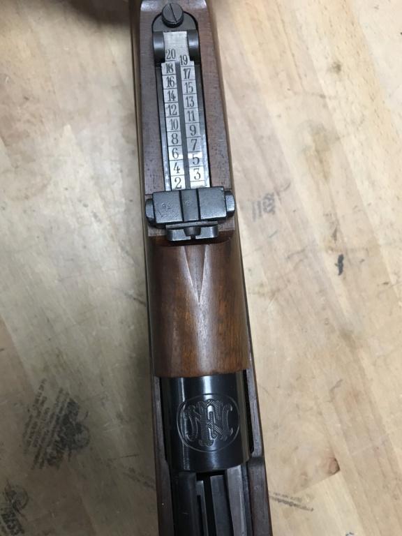 Mauser FN ? 5c081310
