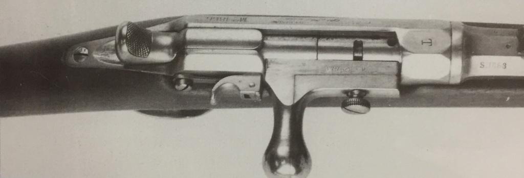Fusil de beaumont concurrent du gras  C49fa310
