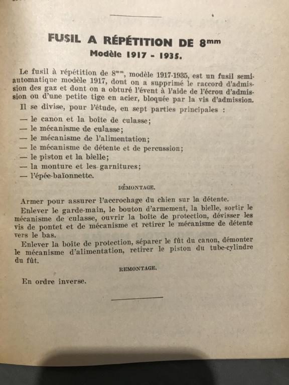 Présentation RSC1917 - Page 5 Image14