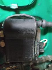 La Mobylette SP del 95 no da chispa Img_2013
