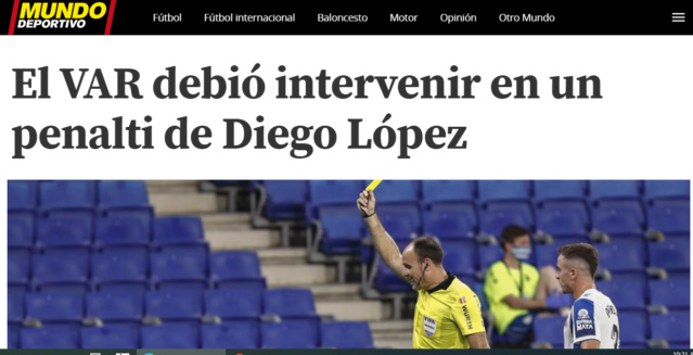 Espanyol - Real Madrid - Página 3 Captur16