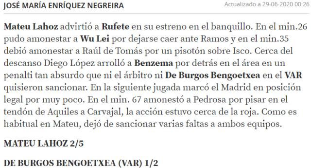 Espanyol - Real Madrid - Página 3 Captur17