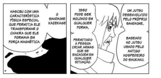 Sasori vs. Kakuzu 10211