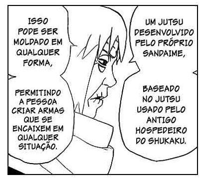 Sasori vs. Kakuzu - Página 2 10212
