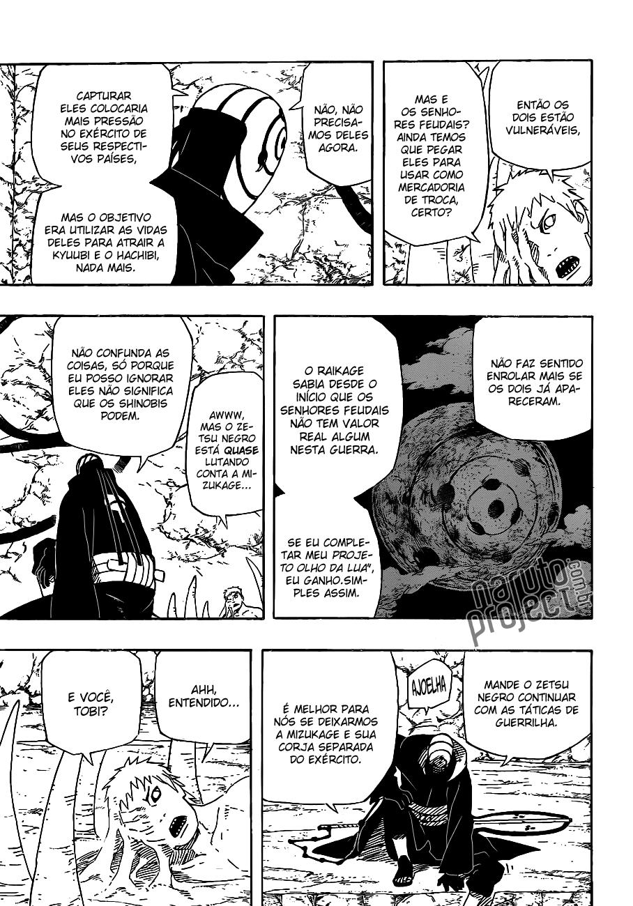 Zetsu vs Hidan - Página 4 13_110