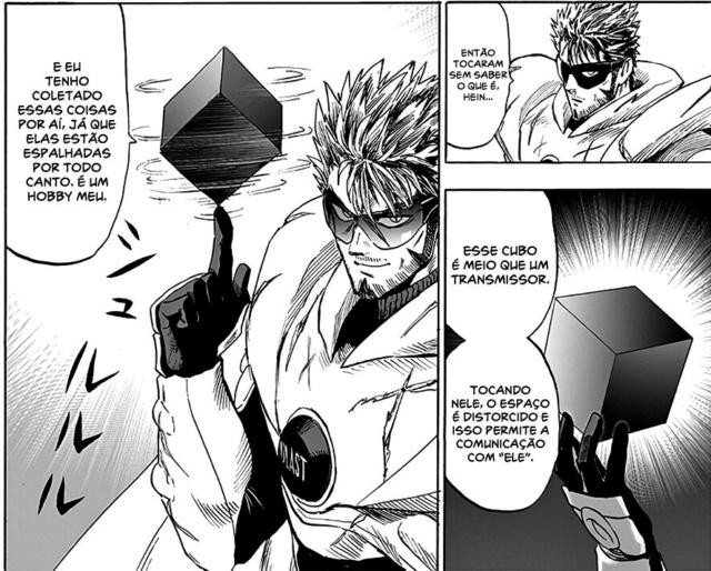 [One Punch Man] R.I.P  99% das teorias sobre o Blast Img_or10