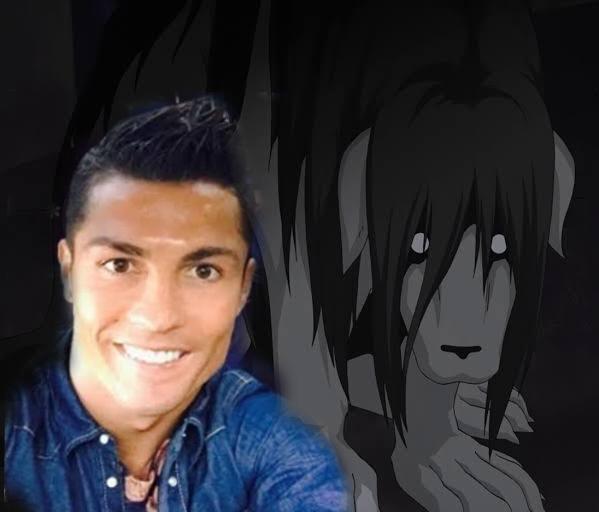 Messi vai destruir a Juventus Polish15