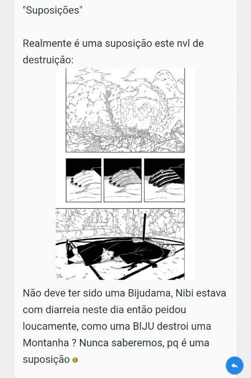 Zetsu vs Hidan - Página 4 Screen12