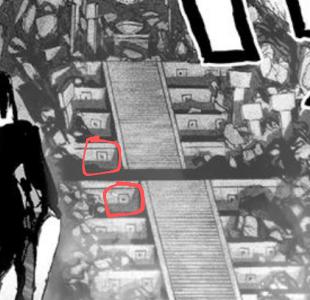 [One Punch Man] R.I.P  99% das teorias sobre o Blast Tj2fy610