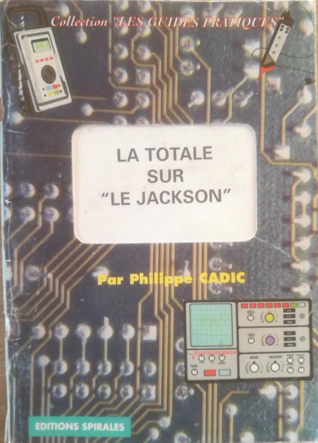 Les Guides Pratiques (Livre (Fr.) 11845610