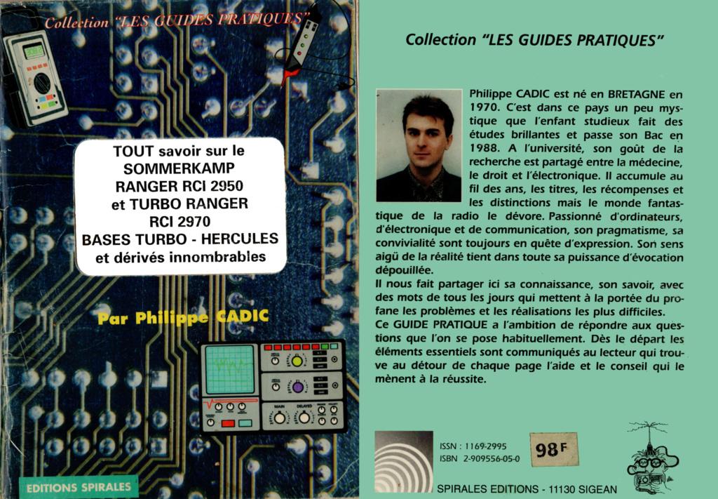 Les Guides Pratiques (Livre (Fr.) Sans_t10