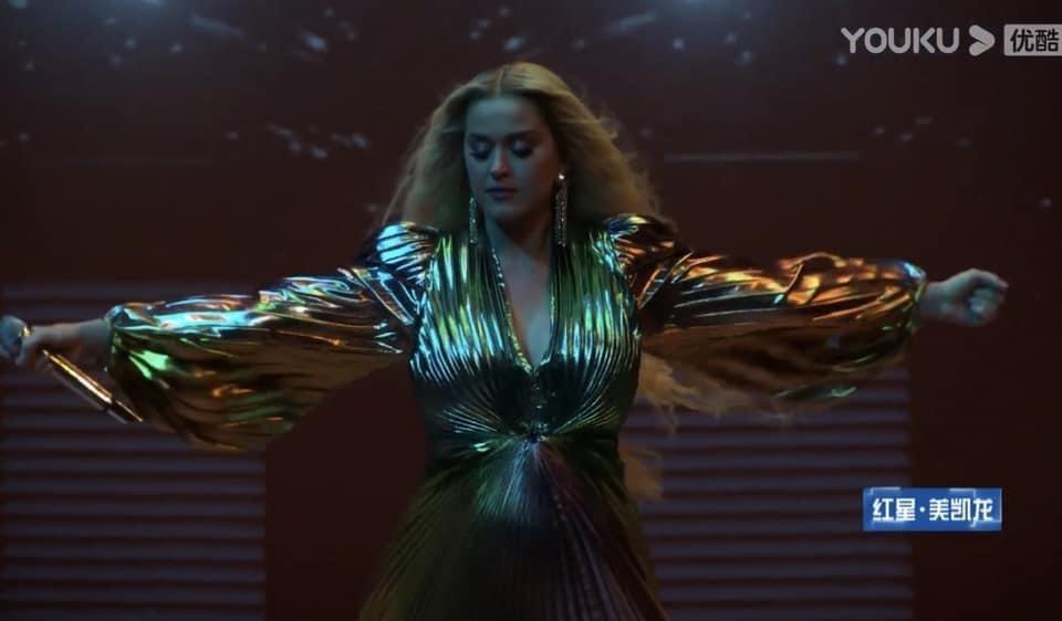 "Katy Perry >> álbum ""Smile"" [II] - Página 14 14e8c310"