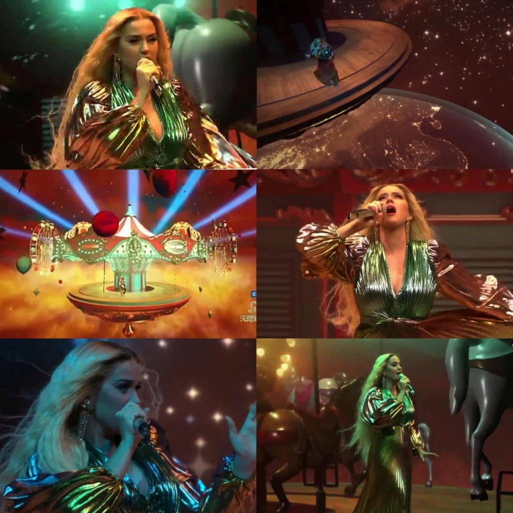 """Katy Perry >> álbum """"Smile"""" [II] - Página 14 34ad3f10"""