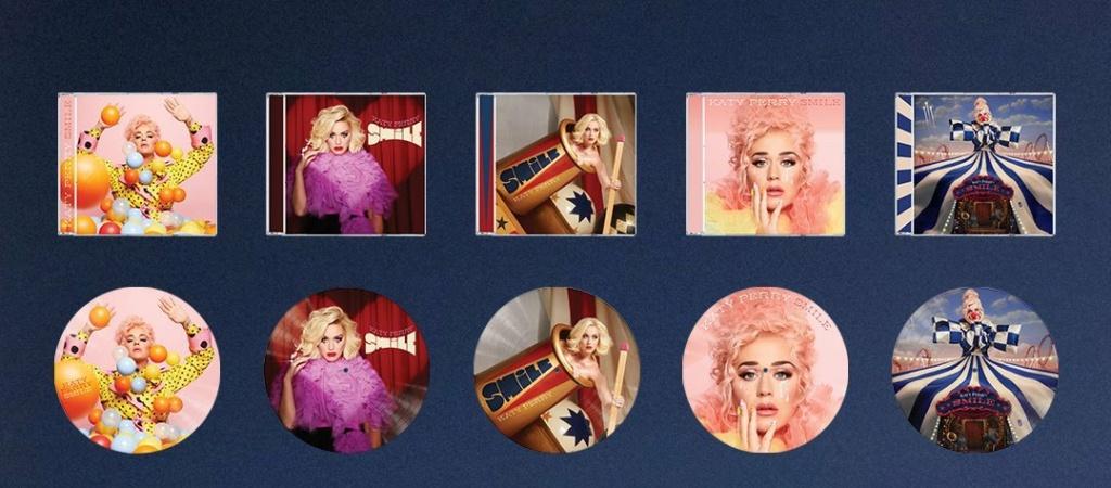 """Katy Perry >> álbum """"Smile"""" [II] - Página 8 Ehvjgr10"""