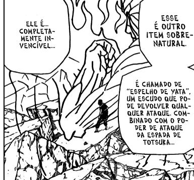 PAIN É INVENCÍVEL  - Página 2 0912