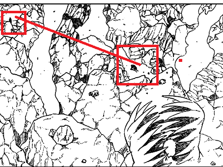 RANKING das maiores pérolas do Fórum (Tópico definitivo) - Página 4 14_110