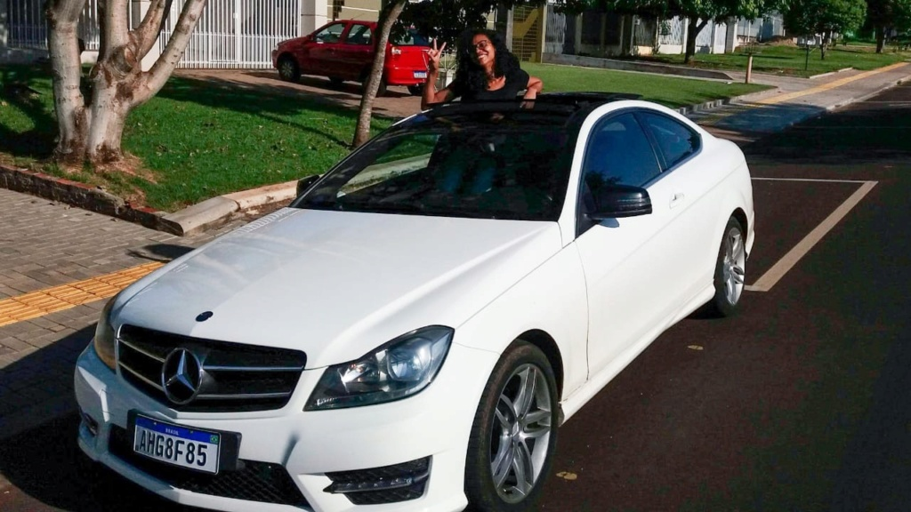 Dicas para Mercedes C180 Coupe 2013 7ee7bc10
