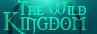 Wild Kingdom Twk_pa11