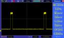 Compteur geiger à transistors de Sbeaugrand Conso10