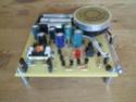 Compteur geiger à transistors de Sbeaugrand Geiger10