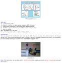 Compteur geiger à transistors de Sbeaugrand Mosqui10