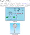 Compteur geiger à transistors de Sbeaugrand Mosqui11