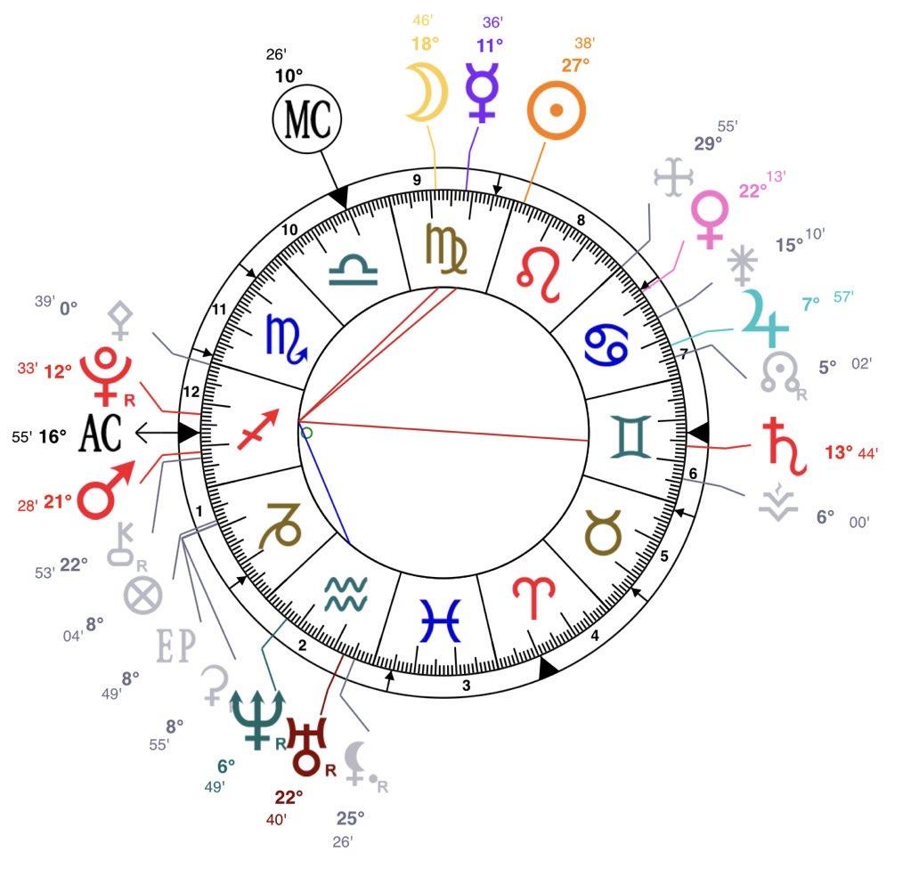 Pluton maison12 78b25810