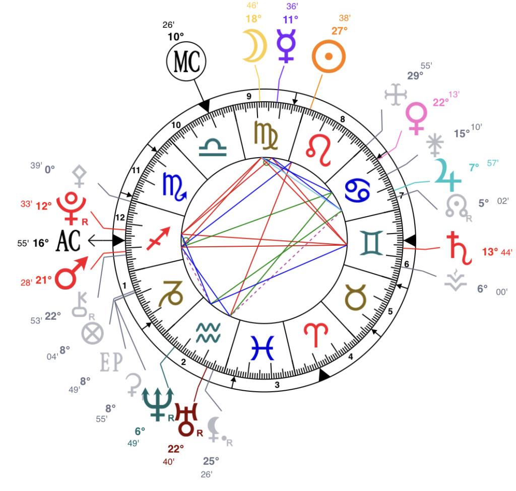 Pluton maison12 Cd833610