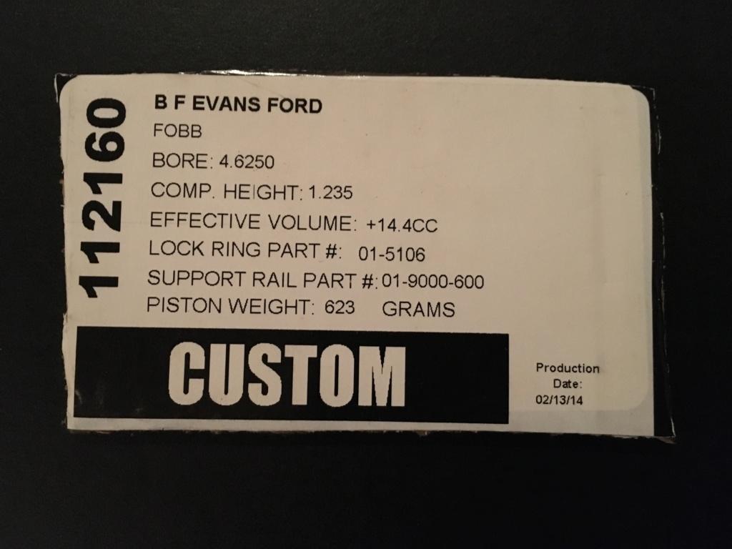 Diamond Custom Pistons for 4.625 bore SOLD 1f991b10