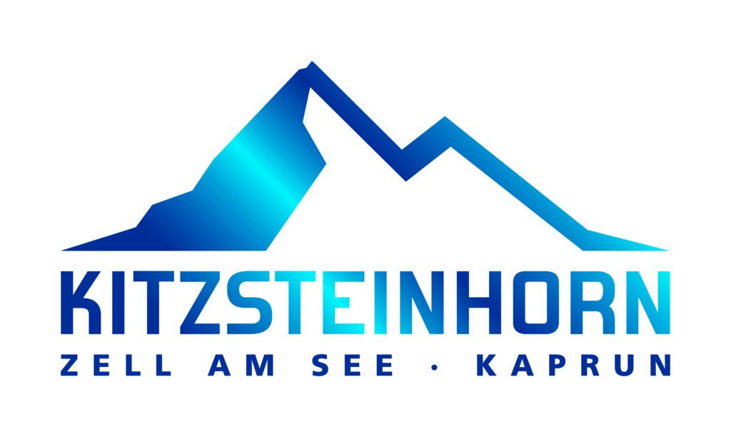 Dameuses Kitzsteinhorn Kitzst10