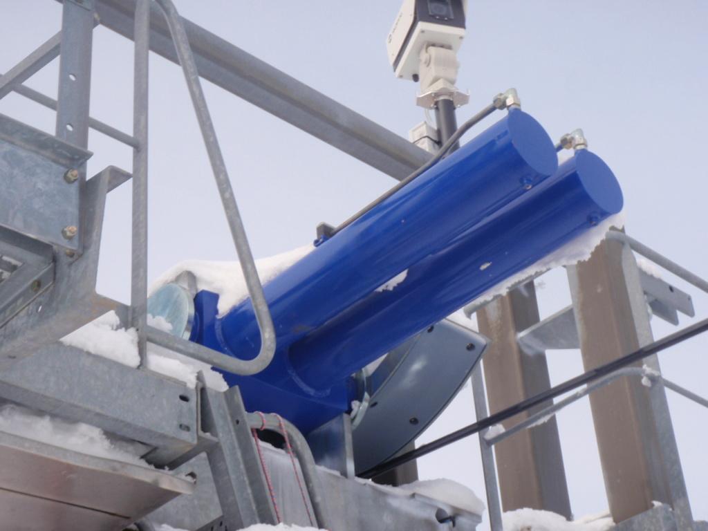 Télésiège fixe (TSF) 4 places de l'Orionde P1090010