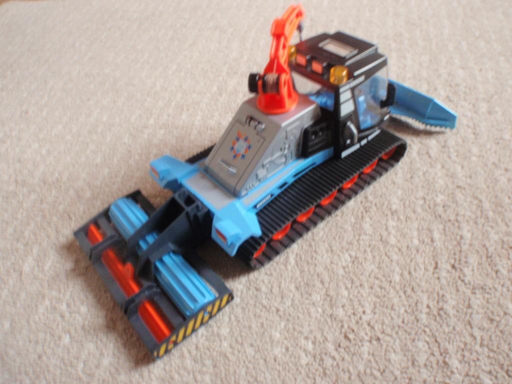 Dameuse Playmobil P1090012