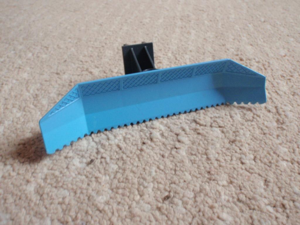 Dameuse Playmobil P1090014