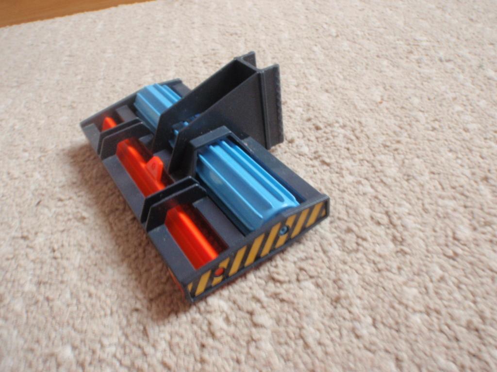 Dameuse Playmobil P1090015
